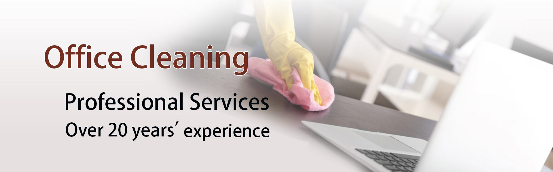 Office Cleaning Service NY