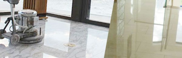 janitorial services in NY