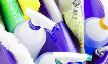Janitorial Services NYC