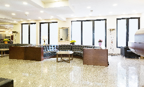 Office Cleaning Service NYC